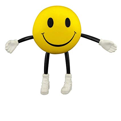 Squeezeball clipart picture library download Stress Relief Ball - \