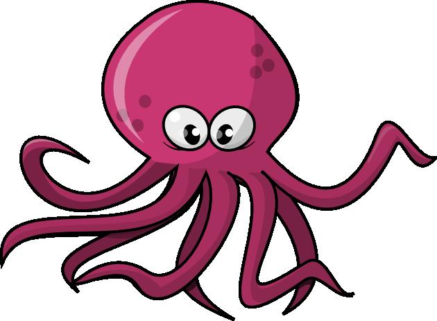 Squid clipart graphic download Squid Clipart | Free download best Squid Clipart on ... graphic download