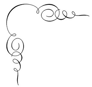 Squiggle clipart free clip free Free Squiggly Cliparts, Download Free Clip Art, Free Clip ... clip free