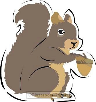 Squirrel clipart public domain svg royalty free Free Squirrel Love Cliparts, Download Free Clip Art, Free ... svg royalty free