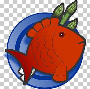 Squirrelfish clipart clip library download Squirrel Fish Dish PNG, Clipart, Animals, Aquarium Fish ... clip library download