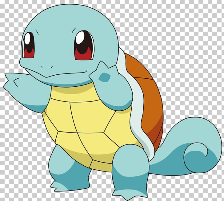 Squirtle clipart clip freeuse stock Pokémon Red And Blue Squirtle Pikachu Pokémon GO PNG ... clip freeuse stock