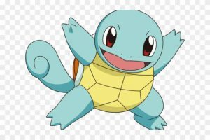 Squirtle clipart picture library library Squirtle clipart 3 » Clipart Portal picture library library