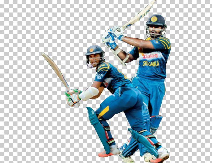 Sri lanka cricket logo clipart image transparent stock One Day International Sri Lanka National Cricket Team ... image transparent stock