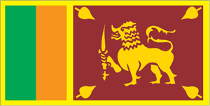 Sri lanka cricket logo clipart clipart freeuse library Sri Lanka Logo Vectors Free Download clipart freeuse library
