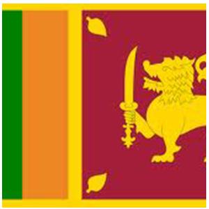 Sri lanka cricket logo clipart free library Sri Lanka Cricket Team Match Schedules, Latest News, Stats ... free library