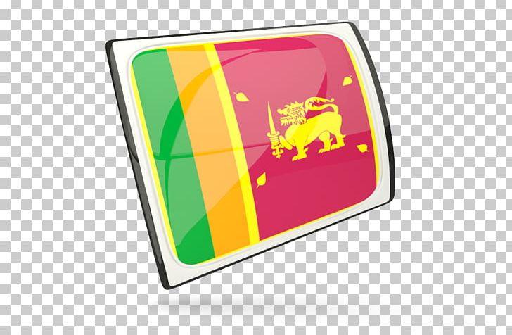 Sri lanka cricket logo clipart download Sri Lanka National Cricket Team India Brand Logo PNG ... download