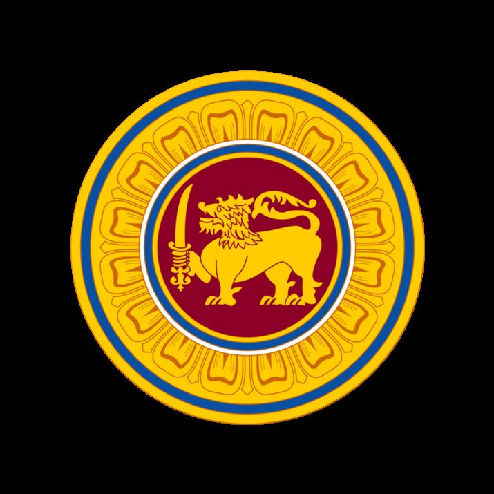Sri lanka cricket logo clipart jpg royalty free Sri Lanka National Cricket Team PNG Image Free Download ... jpg royalty free
