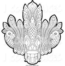 Sri lankan traditional clipart banner free library traditional sri lanka art - Google Search | tat insp | Mask ... banner free library