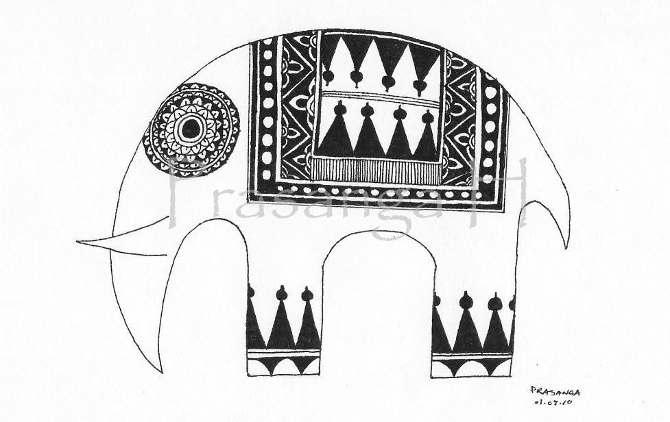 Sri lankan traditional clipart jpg library download sri lankan traditional art - Google Search | Mandalas in ... jpg library download