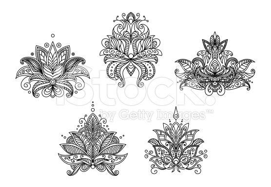 Sri lankan traditional clipart freeuse download sri lankan traditional art vector - Google Search | Tha ... freeuse download