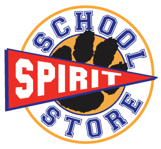 Sss logo clipart graphic royalty free sss-logo | School Spirit Store, School Booster Club Spirit ... graphic royalty free
