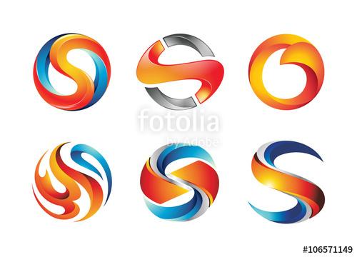 Sss logo clipart svg S Letter Designs | Free download best S Letter Designs on ... svg