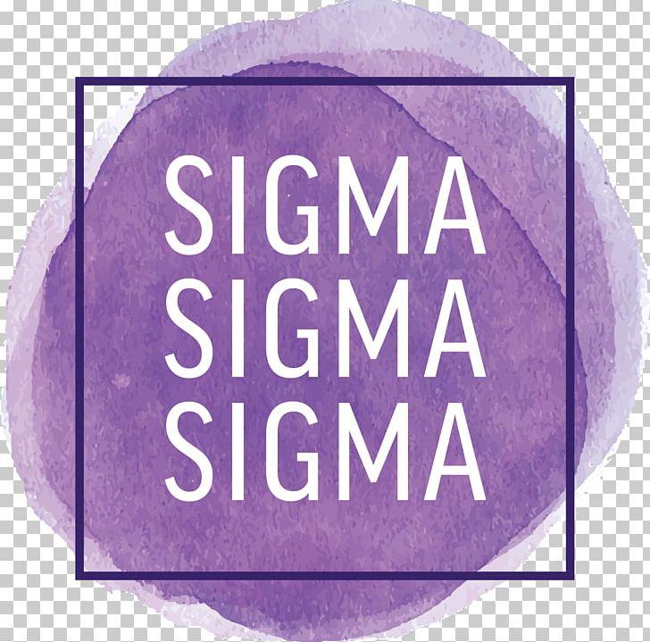 Sss logo clipart image transparent library Presbyterian College Sigma Sigma Sigma March Of Dimes Logo ... image transparent library