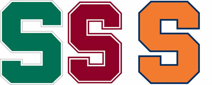Sss logo clipart svg freeuse Teams Clipart | Free download best Teams Clipart on ... svg freeuse