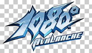 Ssx 3 clipart