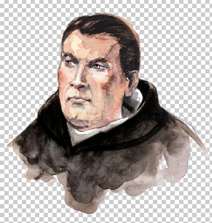 St aquinas clipart clipart black and white download Thomas Aquinas Word On Fire Saint God Preacher PNG, Clipart ... clipart black and white download