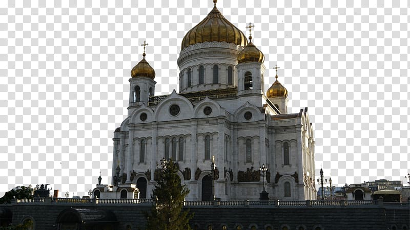 St basil s cathedral clipart clipart library download Cathedral of Christ the Saviour Saint Basils Cathedral Saint ... clipart library download