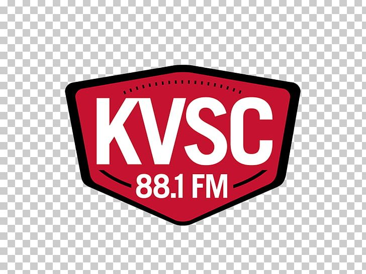 St cloud clipart picture library download St. Cloud State University KVSC FM Broadcasting Radio ... picture library download