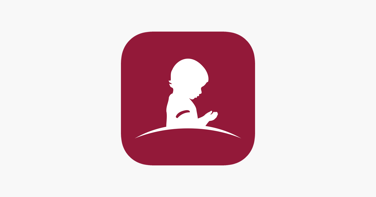 St jude children-s research hospital logo clipart svg St. Jude GO on the App Store svg