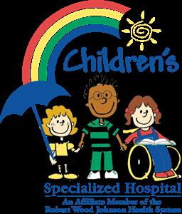 St jude children-s research hospital logo clipart image transparent St. Jude Children\'s Research Hospital Logo Vector (.AI) Free ... image transparent