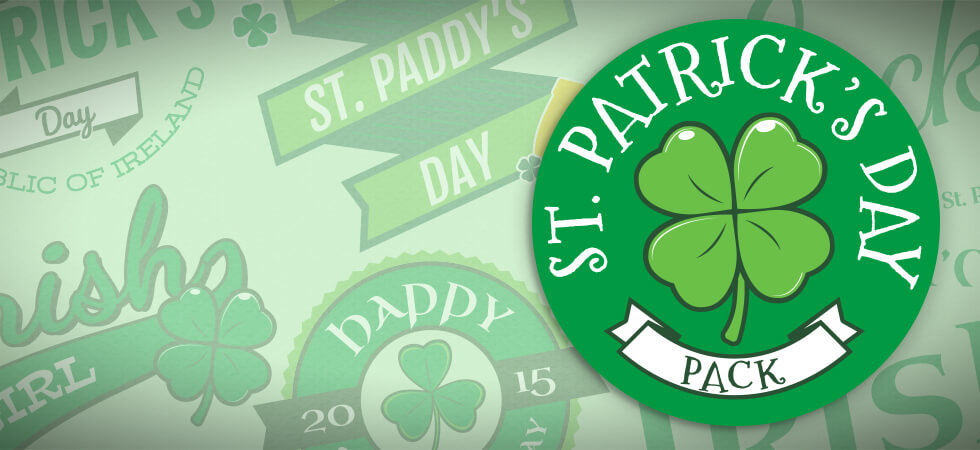 St paddy s day t shirt clipart jpg picture freeuse stock St. Patrick\'s Day Irish T-Shirt Designs & Clip Art picture freeuse stock