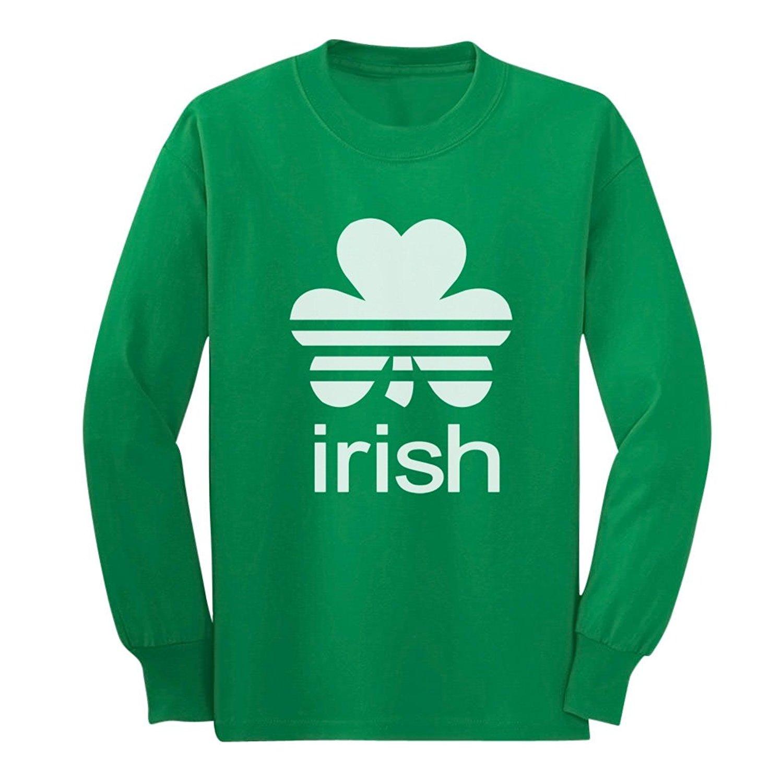 St paddy s day t shirt clipart jpg svg library St Patricks Day Shamrock | Free download best St Patricks ... svg library