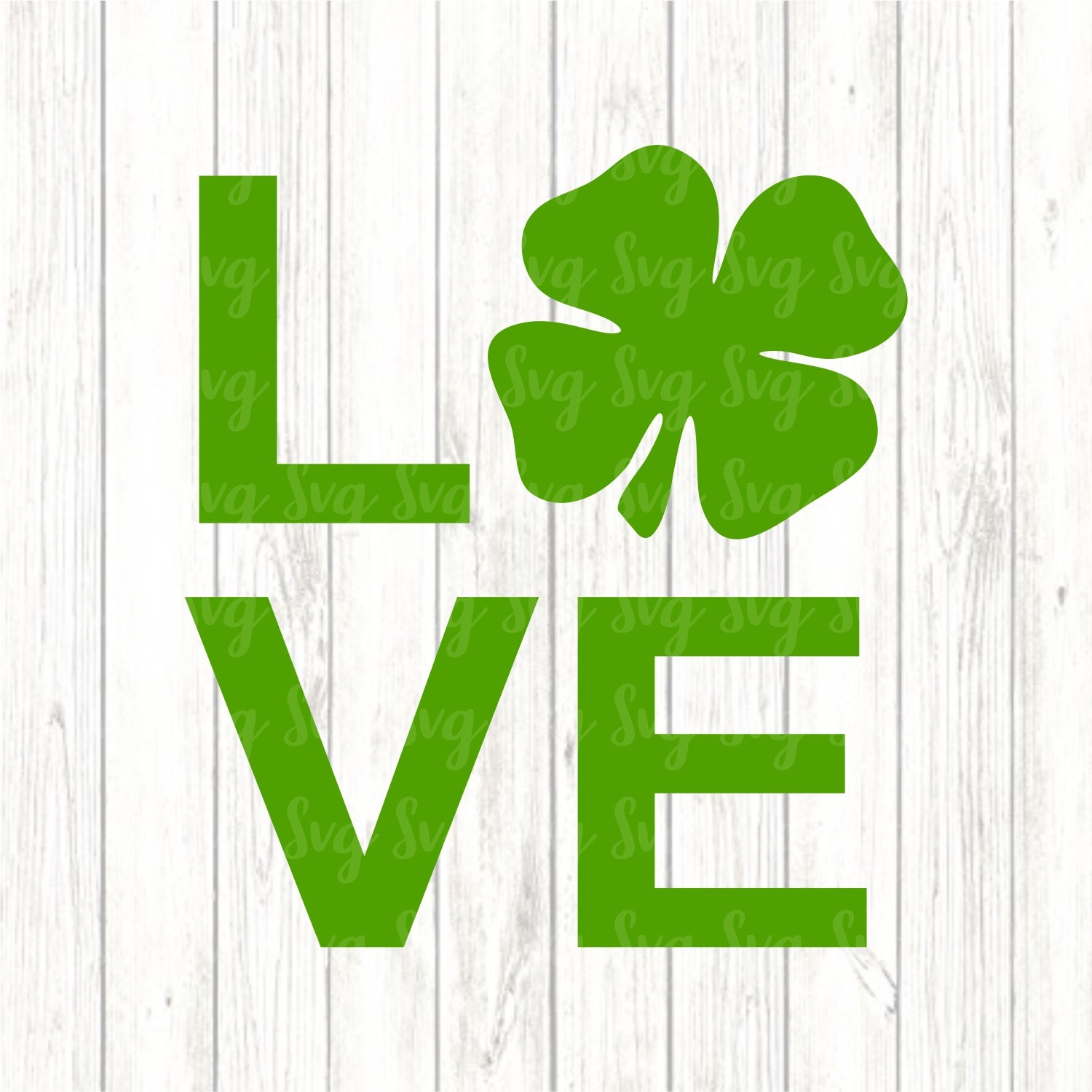 St paddy s day t shirt clipart jpg picture free stock Love svg,Love Shamrock svg,Shamrock svg,St.Patrick's Day svg,Lucky  Clipart,Lucky tshirt,crafty cuttable,Cricut Design,Silhouette Design picture free stock