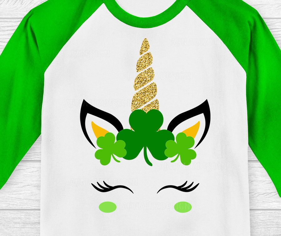 St paddy s day t shirt clipart jpg clip royalty free Pin by AnnaLizDesign on St Patricks Day svg | Personalized ... clip royalty free