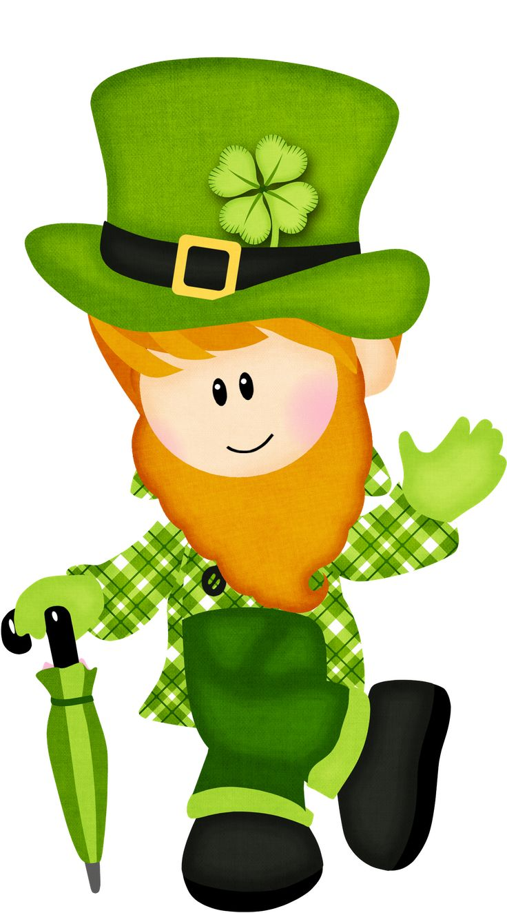 St patics clipart picture library Pictures Of Saint Patrick | Free download best Pictures Of ... picture library