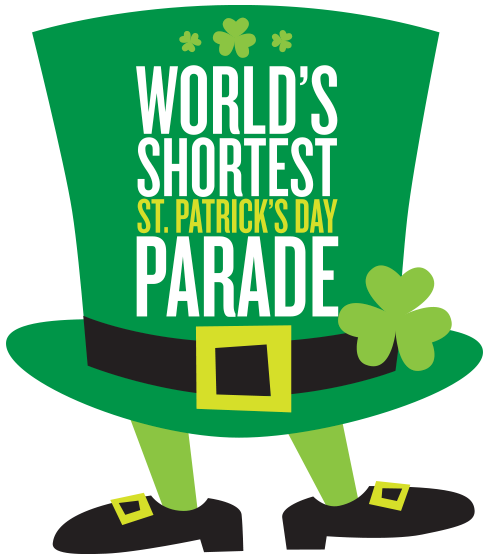 St patricks day celebration clipart jpg freeuse library Saint patricks day pictures clipart images gallery for free ... jpg freeuse library