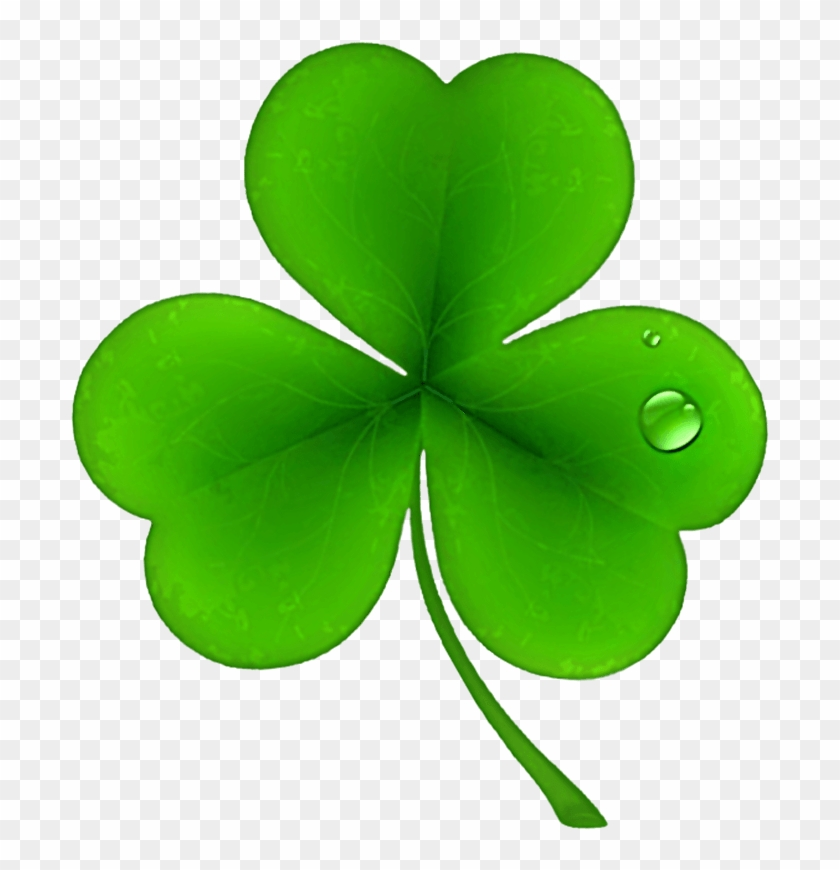 St patricks day shamrock clipart clip library stock Shamrock Clipart Patrick S Day Png - St Patrick\'s Day Png ... clip library stock