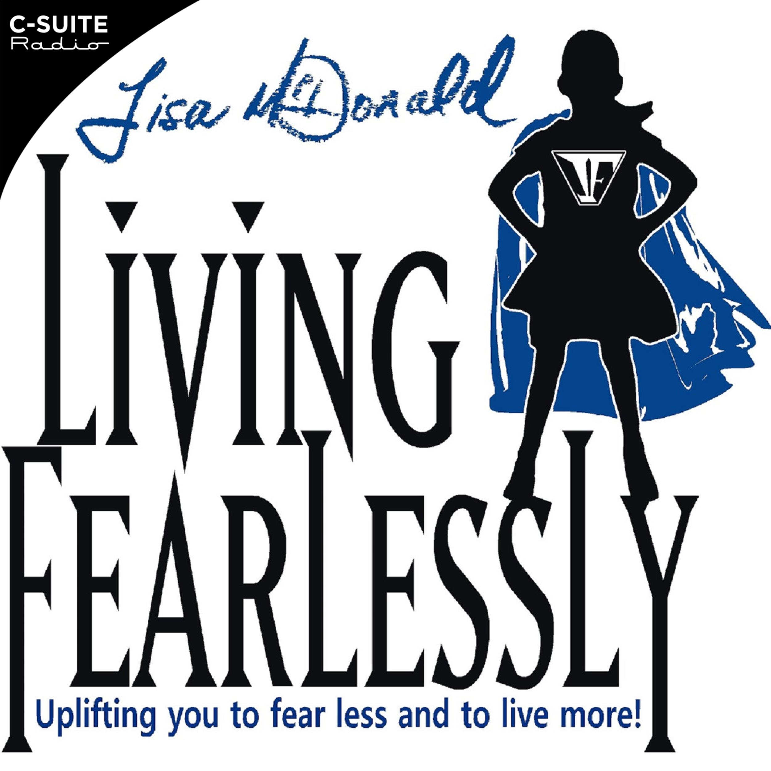 St vincent s fort wayne athletics clipart svg Living Fearlessly with Lisa McDonald - C-Suite Radio svg