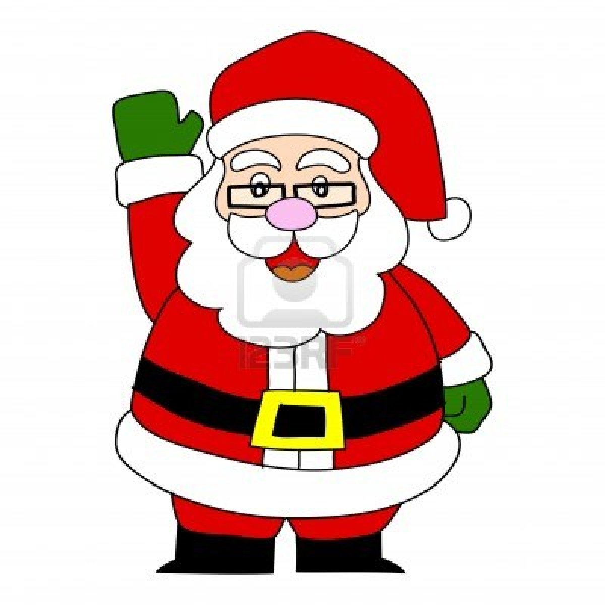 Sta clipart image royalty free download Free Santa Drawing Cliparts, Download Free Clip Art, Free ... image royalty free download