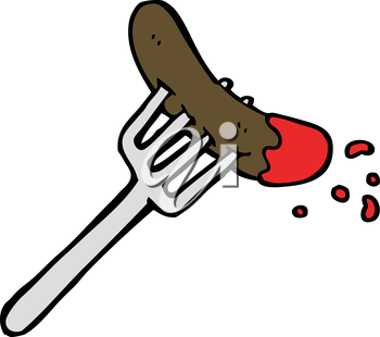 Stab clipart png library download Stab clipart images and royalty-free illustrations ... png library download