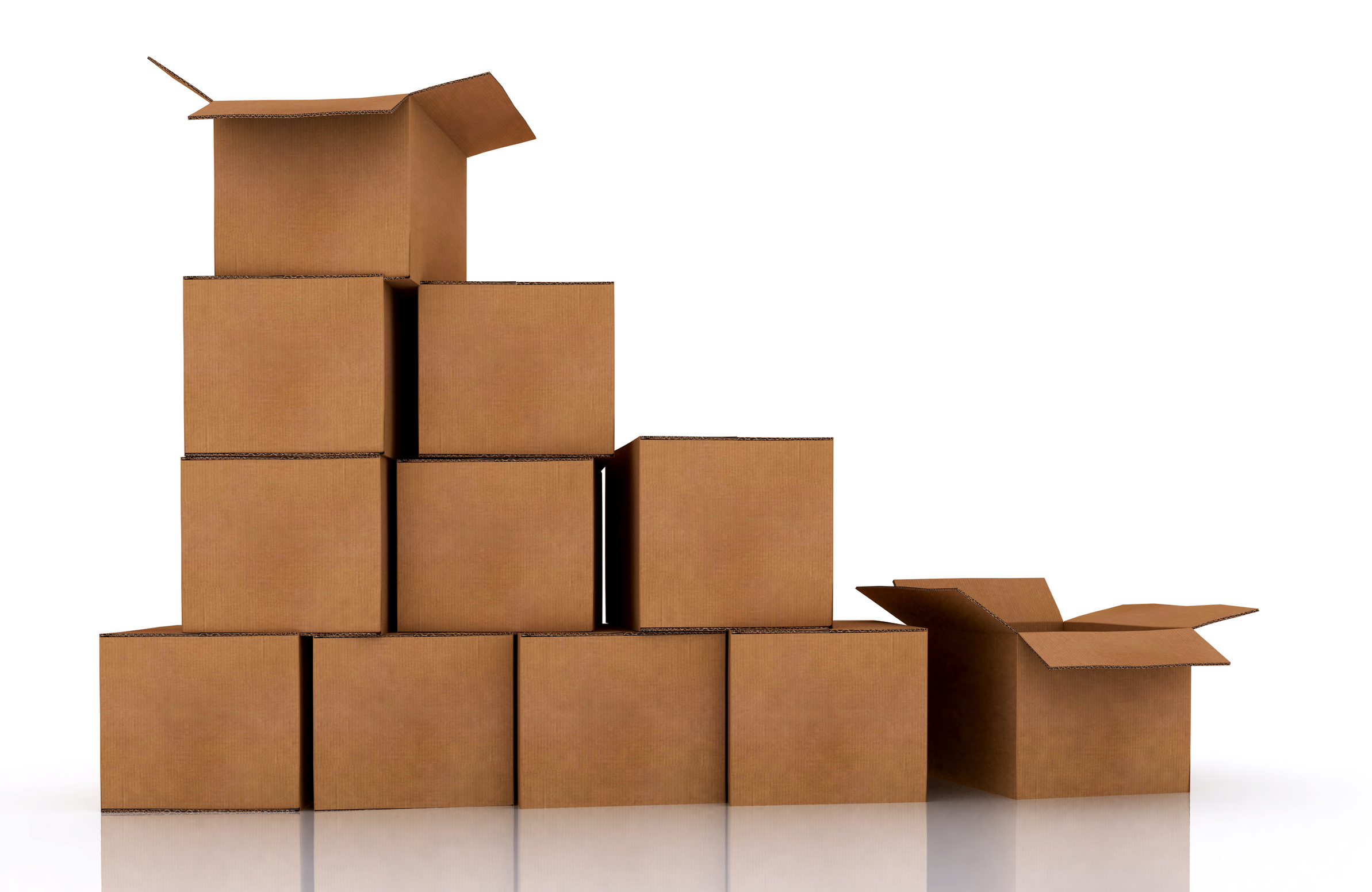 Stack of boxes clipart svg Boxes Cliparts   Free download best Boxes Cliparts on ... svg