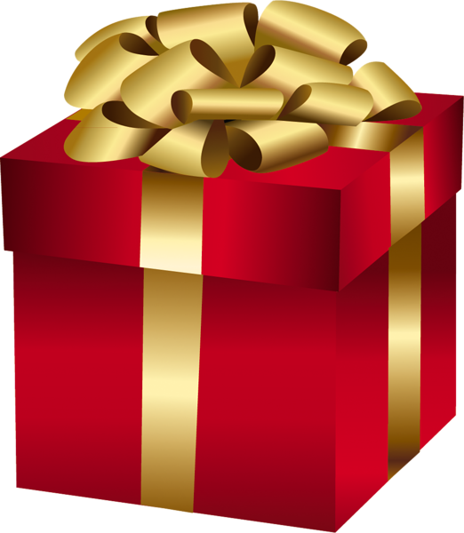 Stack of christmas presents clipart vector free stock Christmas Presents Clipart Group (52+) vector free stock