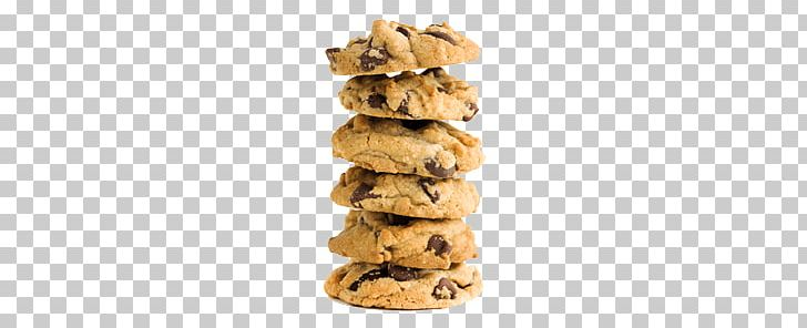 Stack of cookies clipart image library stock Stack Of Cookies PNG, Clipart, Cookies And Biscuits, Food ... image library stock
