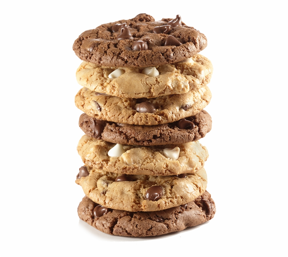 Stack of cookies clipart clip art royalty free stock Stack Of Cookies Png - Stack Of Cookies Transparent Free PNG ... clip art royalty free stock