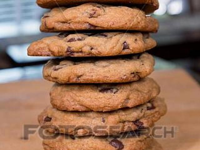 Stack of cookies clipart graphic freeuse library Cookies Clipart stack 9 - 1300 X 1040 Free Clip Art stock ... graphic freeuse library