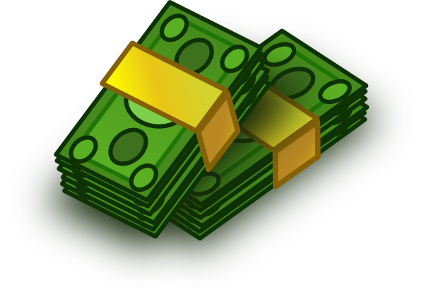 Stacks of cash clipart jpg freeuse stock Free Cartoon Stack Of Money, Download Free Clip Art, Free ... jpg freeuse stock