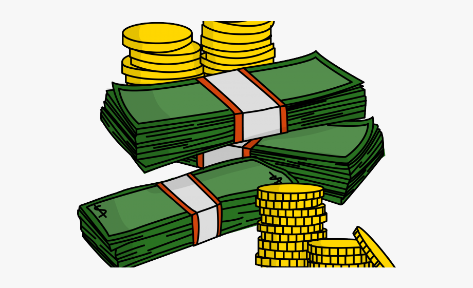 Stacks of cash clipart clip library stock Moneypictures Cliparts - Stacks Of Money Clipart #655450 ... clip library stock