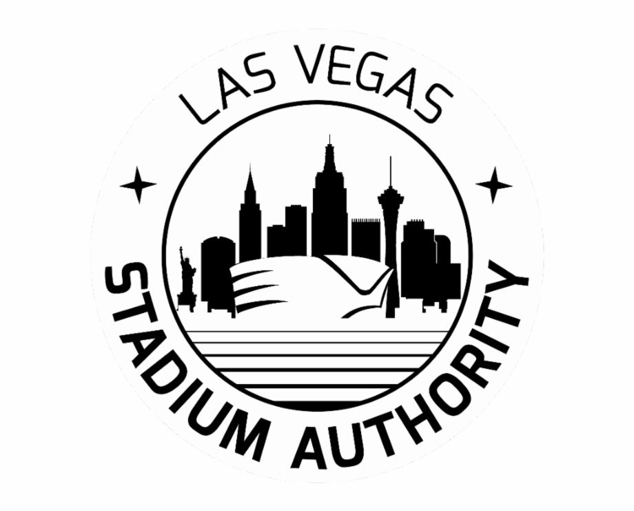 Vegas logo clipart clip library stock Nevada- - Las Vegas Stadium Logo Free PNG Images & Clipart ... clip library stock