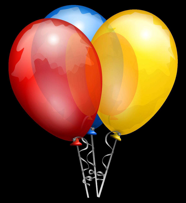 Staff birthdays clipart clipart Birthday Celebrations   Veterinarian in Fort Myers, FL ... clipart
