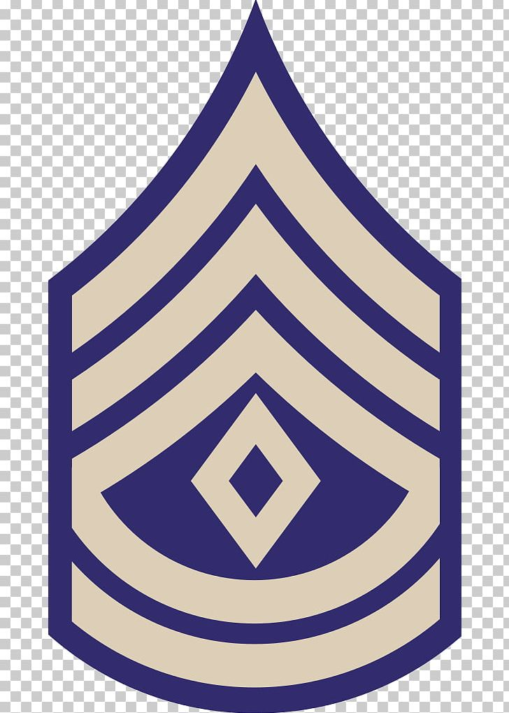 Staff sergeant clipart image freeuse library Master Sergeant Staff Sergeant First Sergeant Technical ... image freeuse library