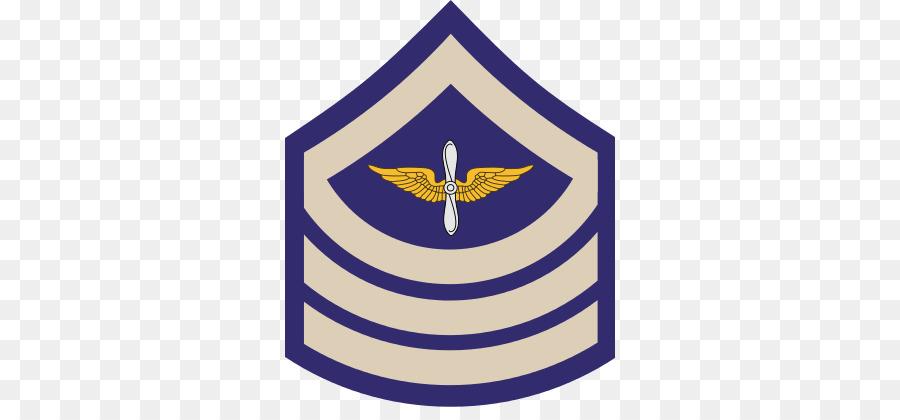 Staff sergeant clipart clipart Army Cartoon clipart - Purple, Font, Line, transparent clip art clipart