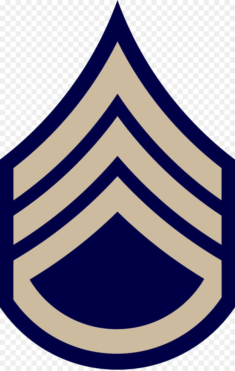 Staff sergeant clipart jpg transparent download Army Cartoon png download - 1550*2437 - Free Transparent ... jpg transparent download