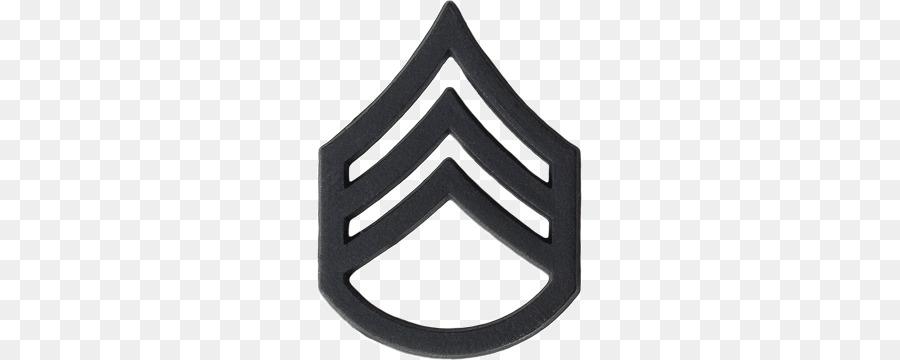 Staff sergeant clipart graphic transparent Army Cartoon clipart - Army, Font, Line, transparent clip art graphic transparent