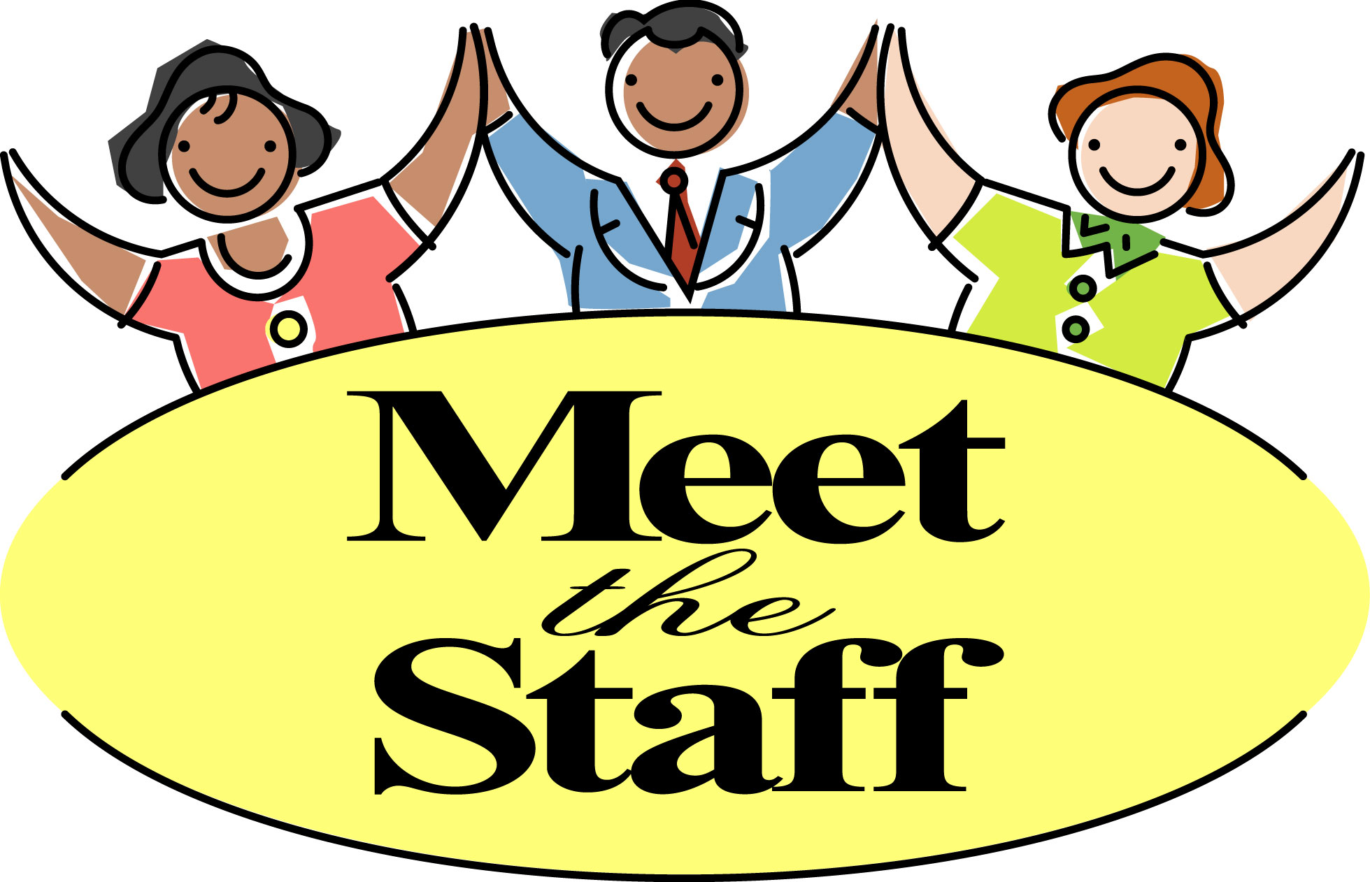 Staffing clipart picture free library Free Staff Cliparts, Download Free Clip Art, Free Clip Art ... picture free library