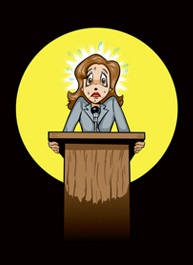 Stage fright clipart banner free stock Free Fright Cliparts, Download Free Clip Art, Free Clip Art ... banner free stock